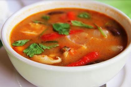 Rekomendasi Kuliner di Kuala Lumpur yang Wajib Anda Coba
