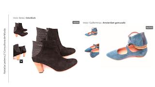 calzados trendhuntingbuenosaires