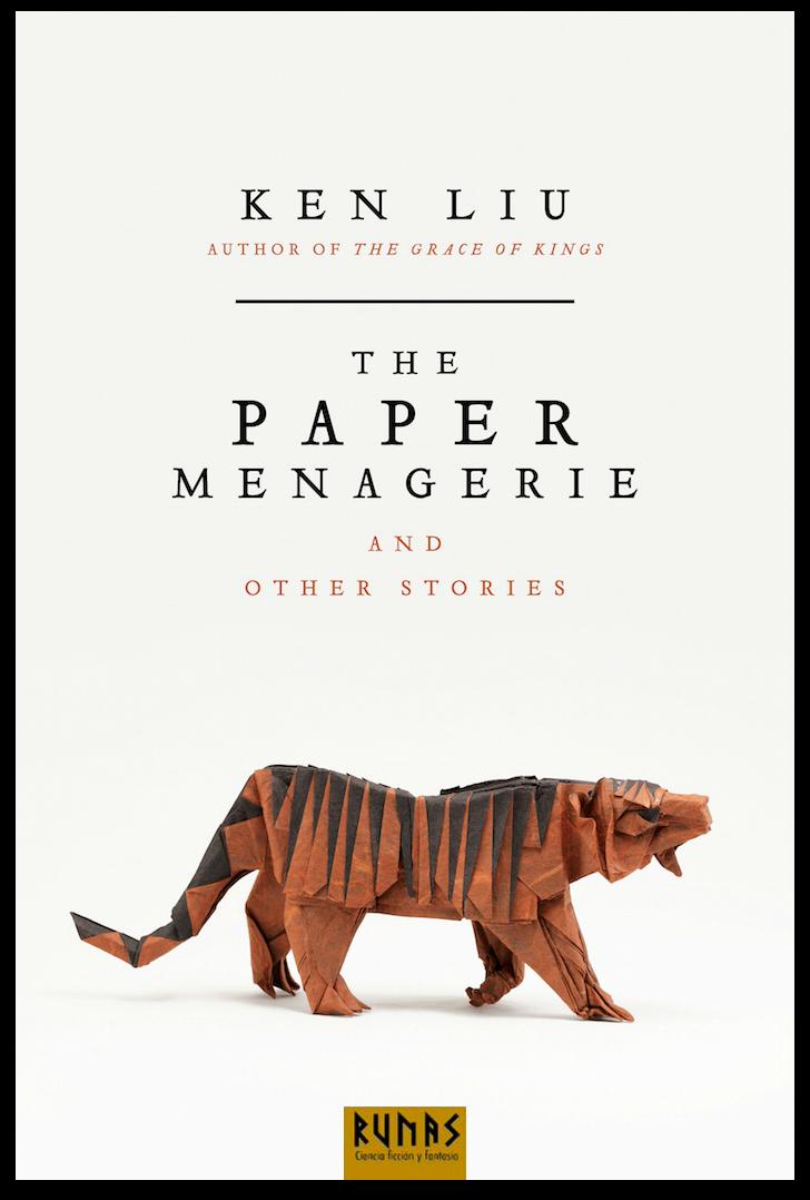cubierta-libro-el-zoo-de-papel-y-otros-relatos-ken-liu-runas