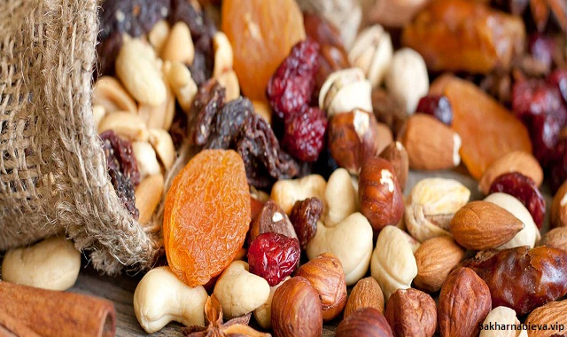 5-healthy-snacks-that-wont-destroy-your