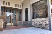 Homestay 1 Rumah Kamar Tidur 3 | Dekat Wisata BNS Kota Batu