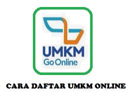 Link-daftar-online