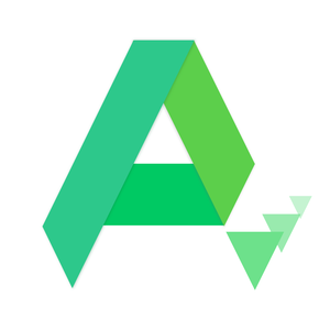 APKPure Mod [Ad Free]