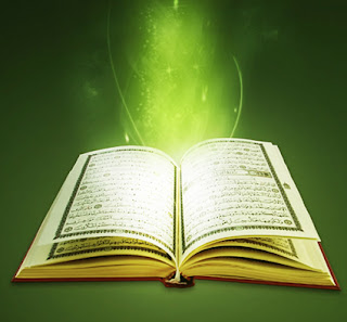 Hikmah-Sejarah-Peringatan-Malam-Nuzulul-Quran-17-Ramadhan