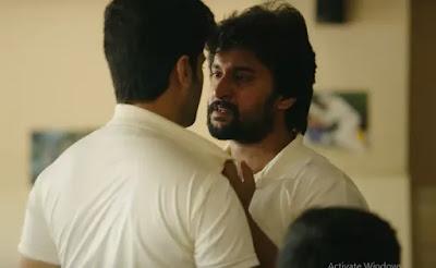 Movierulz Jersey (2019) Telugu Full Movie | Stills 2 | Download
