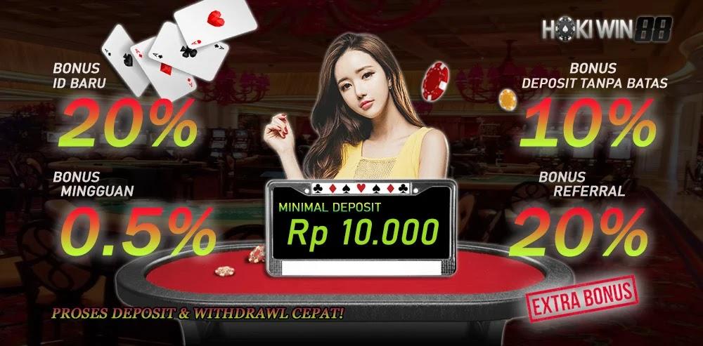 Apk Idn Poker Poker 99 Idn Poker Ceme