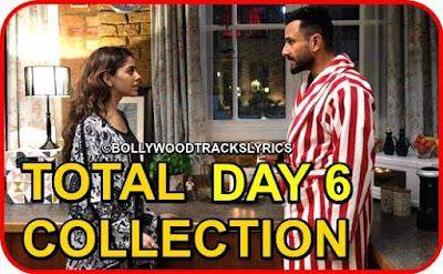 Jawaani-jaaneman-box-office-collection-day-6