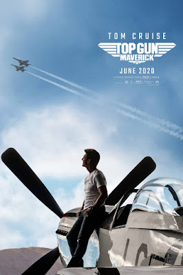 top gun 2 full movie