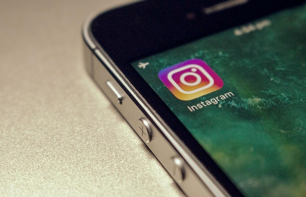 Penemu aplikasi instagram kevin systrom