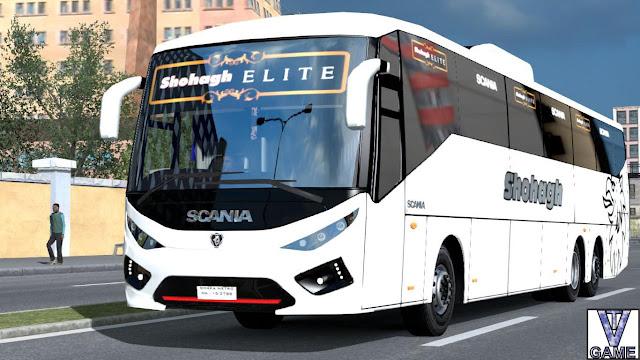 mod-xe-bus-ets2