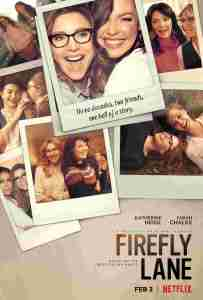 Firefly Lane (2021) NF S01 Complete Hindi Dubbed