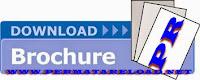 Download Brosur Harga Pulsa Permata Reload