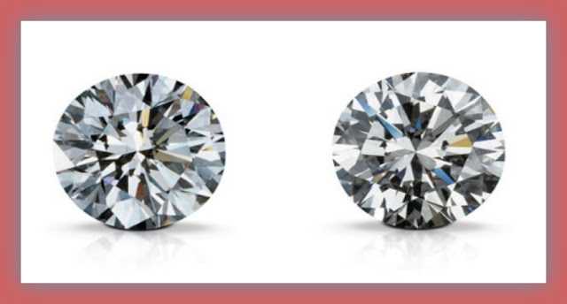 Best Synthetic Diamond Market Analysis &  Overview