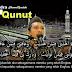 Doa Qunut Subuh: Arab, Latin dan Artinya Untuk Pemula