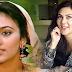 'टीवी की सीता' दीपिका चिखलिया ने बताया कौन हो बॉलीवुड की रामायण में राम-सीता