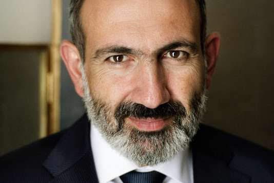 """Para Nikol Pashinyan los expresidentes son """"cadáveres políticos"""""""