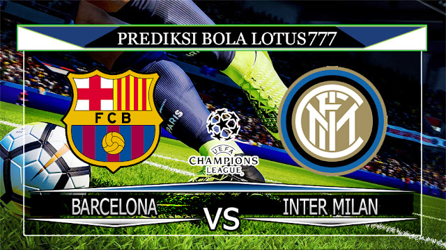 https://lotus-777.blogspot.com/2019/10/prediksi-barcelona-vs-inter-milan-3.html