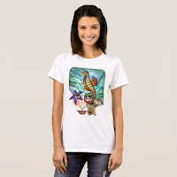 https://www.zazzle.com/ocean_visions_sea_art_t_shirt-235032993438025181