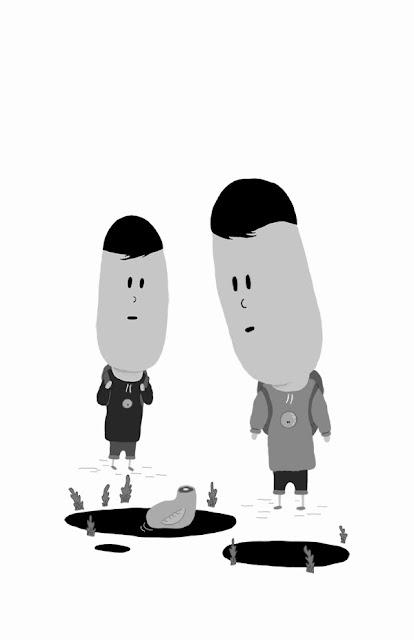 illustration-jumeaux