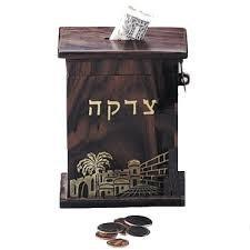 Hari-Hari Suci Orang Yahudi