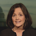 Sound Money Advocates Should Be Very Concerned If Trump Nominates Judy Shelton for a Federal Reserve Spot