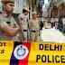 दिल्ली पुलिस की स्पेशल सेल ने पकड़ी 120 करोड़ की ड्रग्स