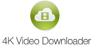 4K Video Downloader 2017 Free Download