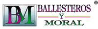 Ballesteros y Moral