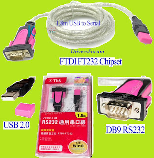 FTDI-USB-to-Serial-Driver-Windows-8