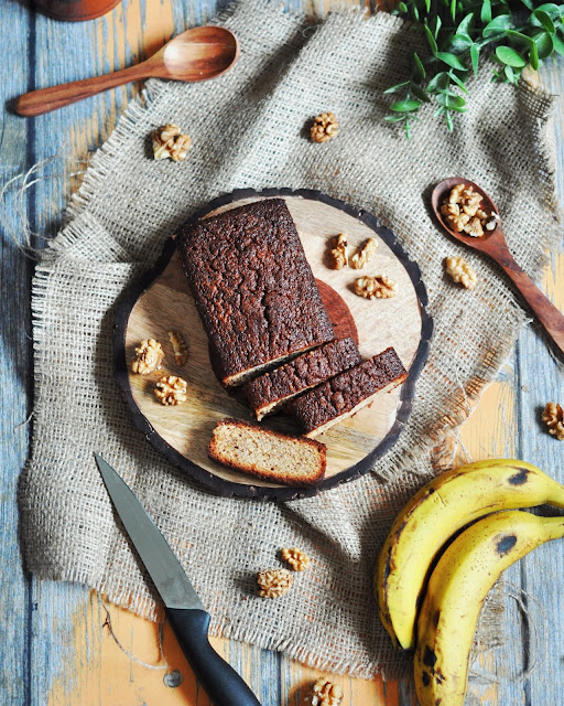 cake food flatlay photography StylePrism