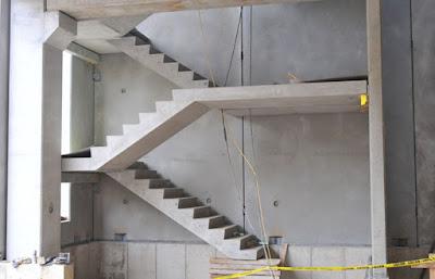 scala-in-cemento-armato