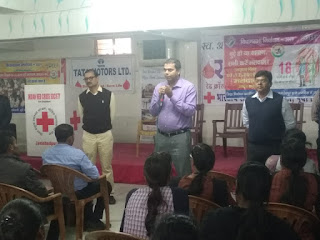 booth-app-training-jamshedpur