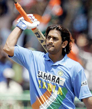 44 Free Dhoni Images HD with MS Dhoni Wallpapers