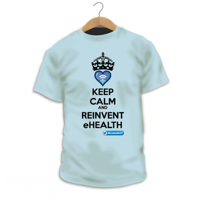 https://singularshirts.com/es/camisetas-keepcalm/keep-calm-and-reinvent-ehealth/124