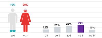Screen%2BShot%2B2016-08-17%2Bat%2B10.00.55%2BAM.png