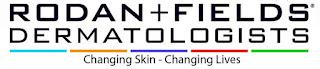 Rodan + Fields, Love the Skin You're In, Julie Little
