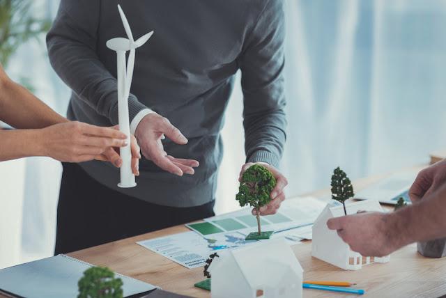 sustainability, aveno, company, standards, green, energy, emissions