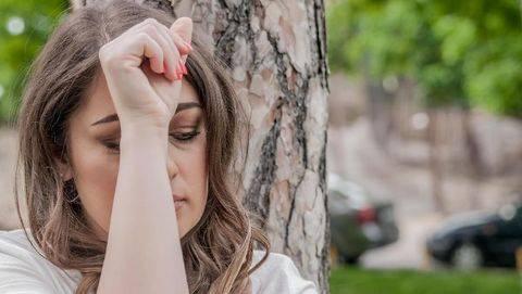 Aneh Tapi Nyata, Istri Minta Cerai karena Suami Terlalu Cinta & Tak Pernah Marah
