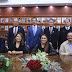 La Columna de la Información de Matías Lozano Díaz de León 04 12 2019