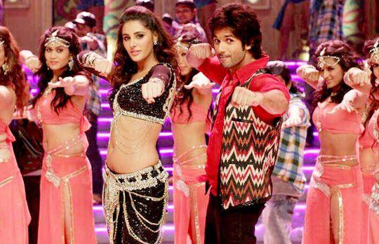 Top 10 Best Dj Songs of All Time Bollywood - बेस्ट डीजे सॉन्ग्स लिस्ट डाउनलोड