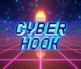 cyber-hook