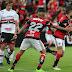 Globo alcança 21 pontos com jogos do Campeonato Brasileiro no domingo