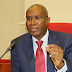 Eid-El-Fitr: Omo-Agege Harps On Personal Sacrifices, Self Denial