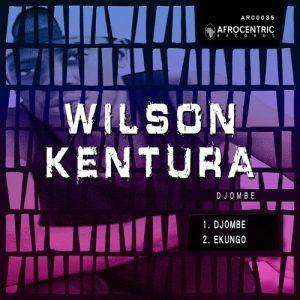 https://hearthis.at/samba-sa/wilson-kentura-djombe-afro-house-radio-edit/download/