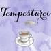 http://tempestarei.blogspot.com.br/