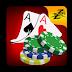 Bermain Poker Secara Online yang Gratis
