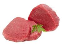 Awas Ada Bakteri Berbahaya Pada Daging Yang Anda Makan