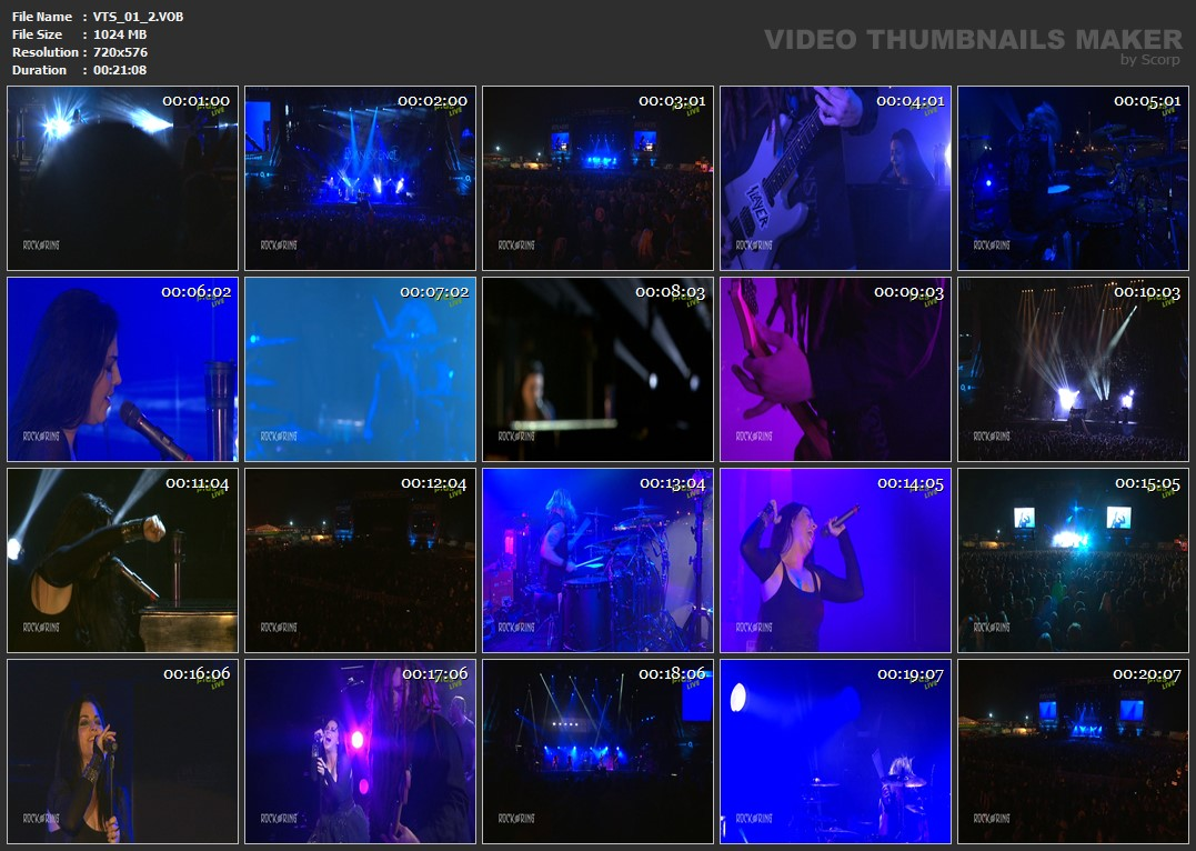evanescence discography torrent