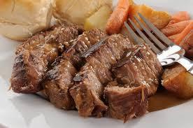 carne-de-panela-com-batatas