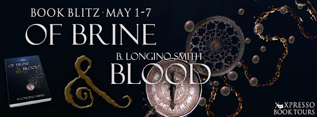 http://xpressobooktours.com/2016/04/01/blitz-sign-up-of-brine-blood-by-b-longino-smith/